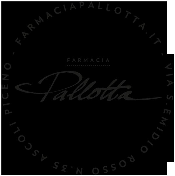 Farmacia Pallotta